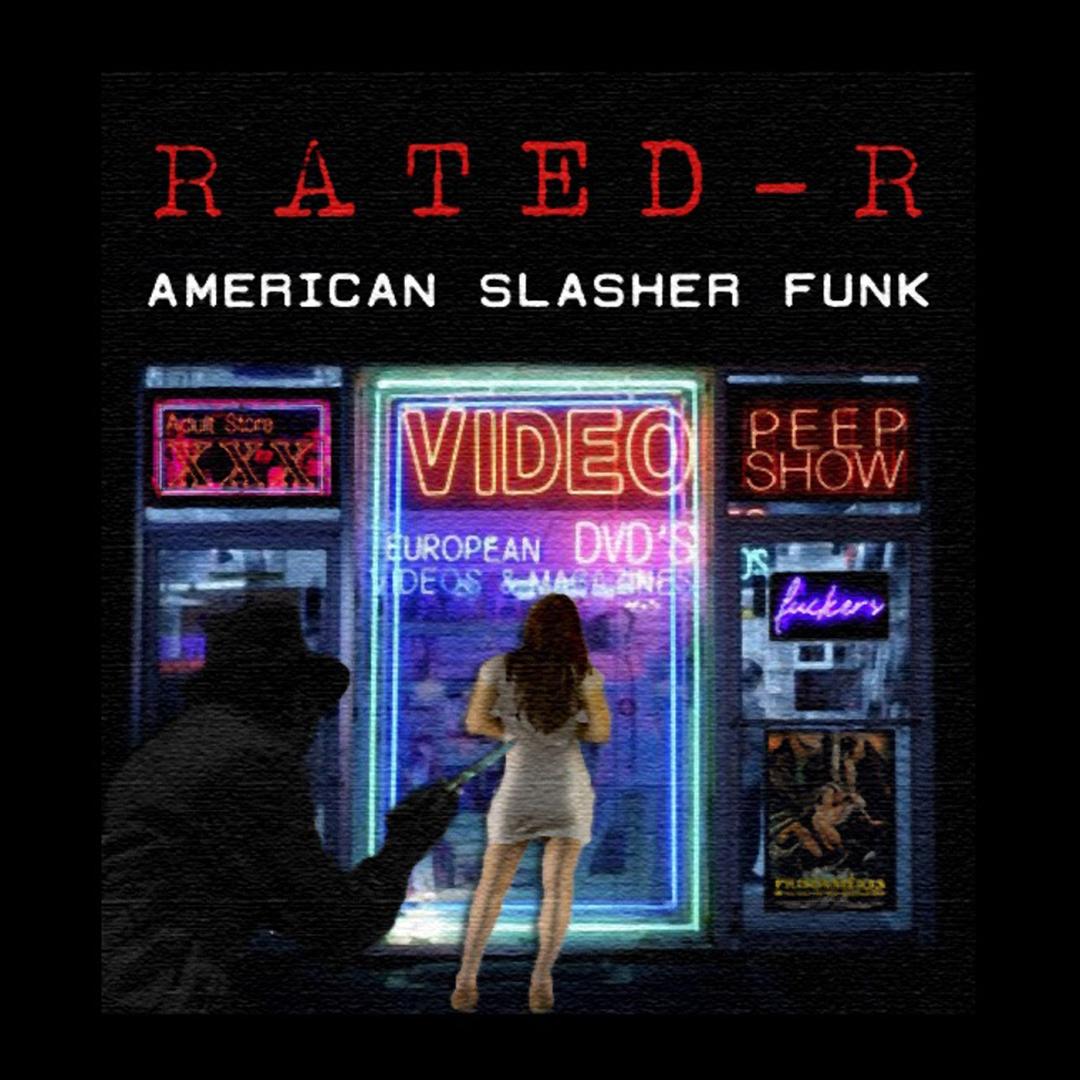 American Slasher Funk (1400x1400)