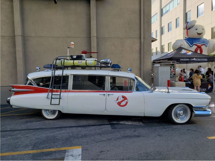 Ghostbusters1-compressed